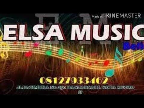 NEW ELSA MUSIK 2017 LIVE DOBLE SOUND NATAR 02