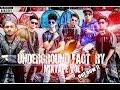 Desi Hip Hop   Mixtape Vol 1  Yankee Studioz   Lucknow's New Hindi Rap Songs 2017