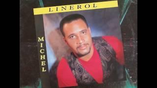 Michel Linerol - Mi devin'