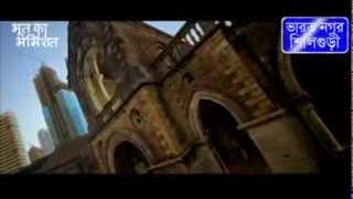 Gang Of Ghosts | Official Theatrical Trailer 2014 | Sharman Joshi, Mahie Gill, Anupam Kher
