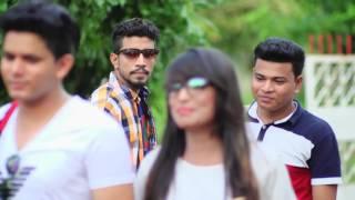 Chueso e hridoy bangla new song 2016 hd