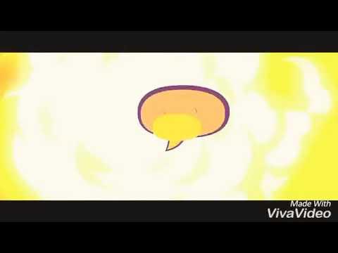 Xxx Mp4 Jai Lomash Rishi 3gp Sex