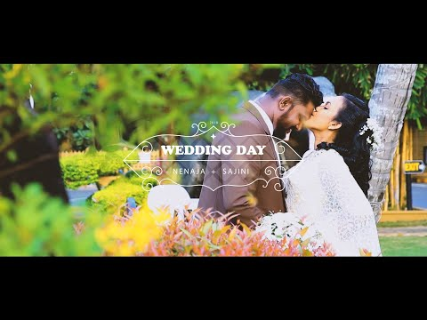 Xxx Mp4 Wedding Highlights Nenaja Sajini 3gp Sex