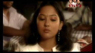 Super Hit Malayalam Album Song.. Ravin Nilakayalil.. Dreamzzz.flv