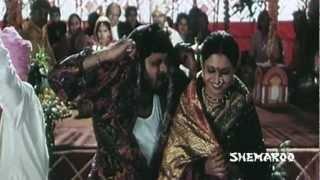 Satya Telugu Movie | Chappudaine Cheyyaledhe song | JD Chakravarthy | Urmila | Paresh Rawal | RGV