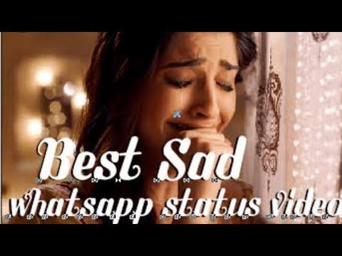 Kahi Ban Kar Hawa | Full Song| New Hindi Song 2018 | Sad Romantic Song | Ashiwani Bhardwaj