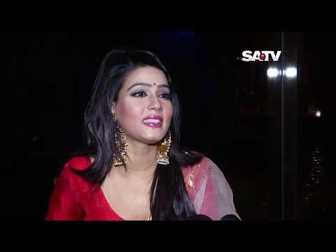 Xxx Mp4 BD Film Heroine MAHIYA Mahi In Ranger Mela SATV 3gp Sex