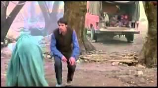 """Baran"" / yönetmen: Majid Majidi / 2001"