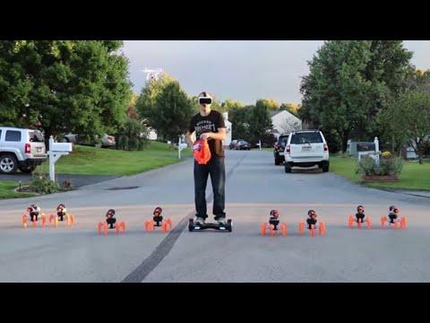 Xxx Mp4 Nerf War The Drone Army 3 3gp Sex