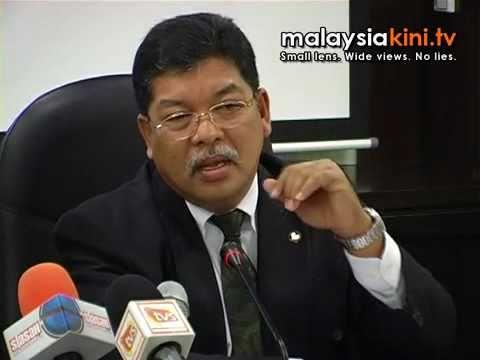 Xxx Mp4 PKR Ex Malacca CM Ex Honorary Consul Behind Sex Video 3gp Sex