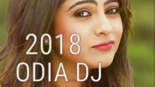 pc mobile Download New Odia Dj Hard Remix Song 2018