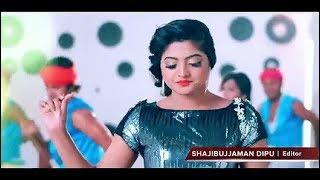 Salma Song | Best of Salma Song | Bangla New Salma  Song  | Salma Video Song