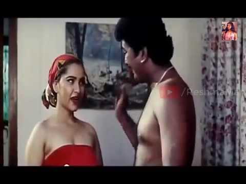 Xxx Mp4 Mallu Reshma Making Love With Boyfriend Reshma Man 3gp Sex