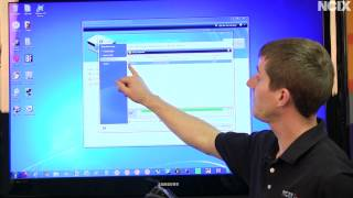 How to Transfer your Boot Drive to your New Intel SSD - Data Migration Tutorial NCIX Tech Tips