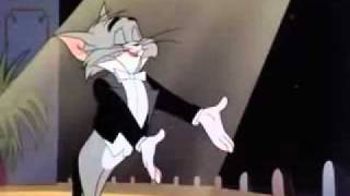 kolavari di in tom and jerry style Full Song(OFFICIAL VIDEO)