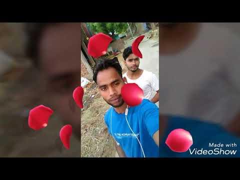 Xxx Mp4 Chuski Chuski Mr Satish Kumar 3gp Sex