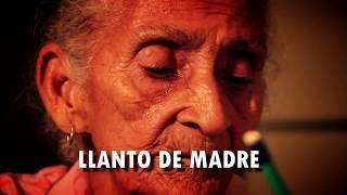 CANCIONES DE MADRE POPURRI MARIACHI MEXICOLOMBIA