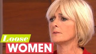 Should The Council Interfere With A Couple's Transgender Son? | Loose Women