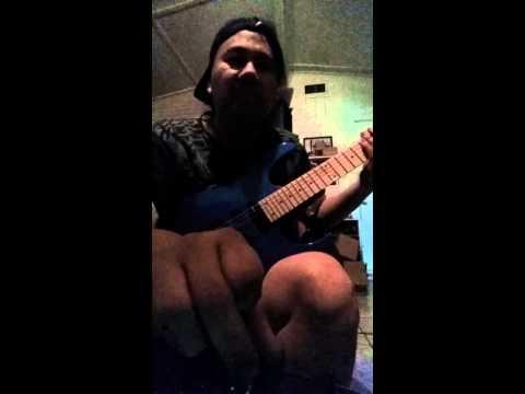 Xxx Mp4 Digitech Trio TESTING Part1 3gp Sex