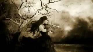 Kar Duti Chokh Balam ke tumi Hridoy Vanga Dhew - Movie OST  new Album song 2011 Nancy Jare Ja Chithi