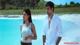 Tere Bin   Dil Toh Baccha Hai Ji 2011 Songs  HD    Emraan Hashmi & Shruti Haasan   YouTube