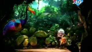 up movie best punjabi dub funny cartoon (for kids)