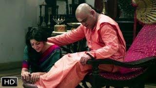 Joy Maa Bole Video Song ᴴᴰ - Mahapurush O Kapurush - Upcoming Bengali Movie 2013