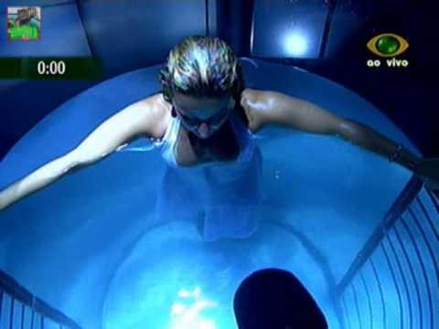 Xxx Mp4 Viviane Araujo Prova Do Tubo Short Video Bydino 3gp Sex