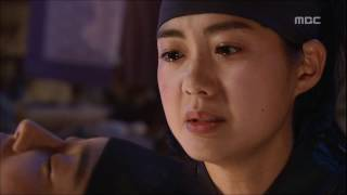 The Great Queen Seondeok, 47회, EP47, #04