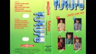 Future - Vent'Anni (1988)