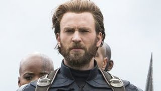Avengers 4 Trailer Description Reportedly Leaked Online