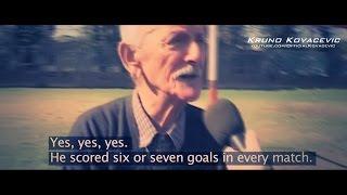 Lionel Messi - Born Like Legend - Motivational Video HD