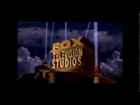 Dream Logos Sesfonstein Productions Acme Productions Fox Television Studios