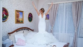 Armenian Wedding - Armen & Nara 2015.10.13 - Harsaniq