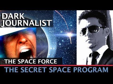 Xxx Mp4 DARK JOURNALIST X SERIES XXXI SECRET SPACE PROGRAM Amp THE SPACE FORCE REVEALED GUEST WALTER BOSLEY 3gp Sex