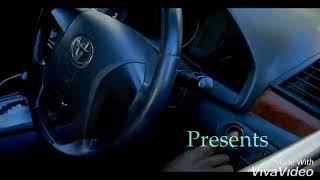 RHINO SUPERSTAR KABOOM - Criminal chomyet (HD video)