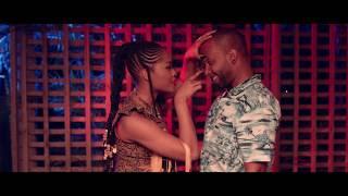 Adina feat Kuami Eugene - Killing Me Softly (Official Video)