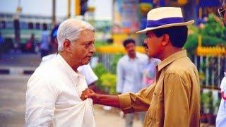 Indian 2 to be announced soon | Kamal Hassan, Shankar New Movie | Hot Tamil Cinema News