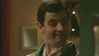 Christmas Special | Compilation 2 | Mr Bean Official
