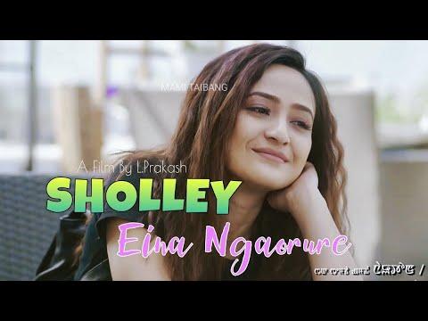 Xxx Mp4 Eina Ngaorure Gokul Bala Surma Sholley Movie Official Song Release 2018 3gp Sex