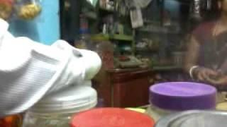 shop keeper  aunti 07.mp4