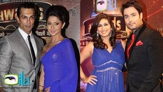 Download ITA AWARDS 2013 -- EXCLUSIVE FULL SHOW -- Indian Television Awards 2013 3Gp Mp4