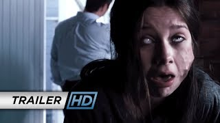 The Possession (2012) - Official Trailer #1