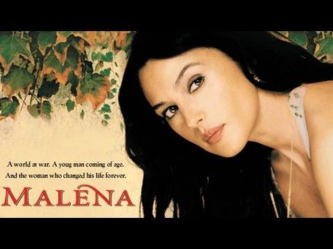 Xxx Mp4 Malena Official Trailer HD Monica Bellucci Giuseppe Sulfaro MIRAMAX 3gp Sex