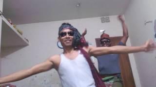 Nagin nagin dance nachna