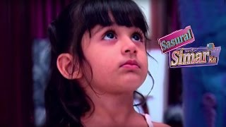 Sasural Simar Ka: Khushi Slapped; Anjali Disinherited From Prem's Property