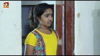 Aliyan vs Aliyan | Comedy Serial by Amrita TV | Ep : 255 | Swantham Makkal