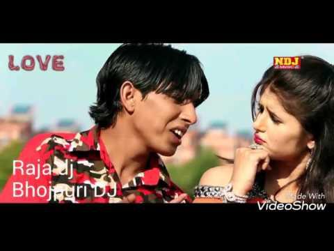Xxx Mp4 Mahabharat Mere Gaal Tod De Haryani DJ 2016 Raja 3gp Sex