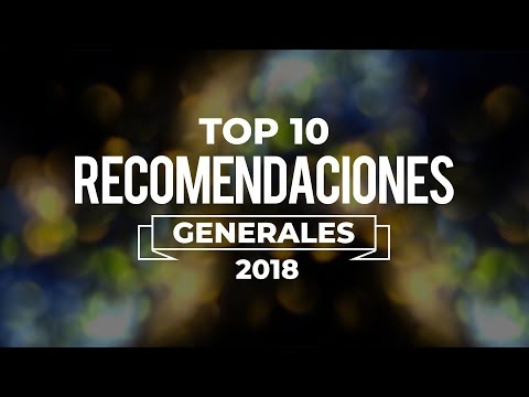 Xxx Mp4 Top 10 Nuestros Juegos Preferidos Del 2018 3GB 3gp Sex