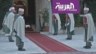 معركة خلافة بوتفليقة في الجزائر بدأت!